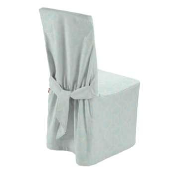 Návlek na židli