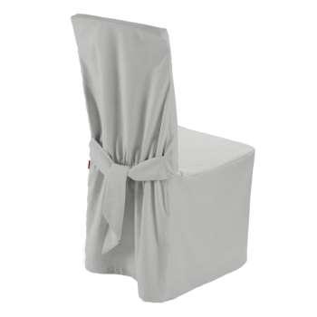 Návlek na stoličku 45 x 94 cm V kolekcii Damasco, tkanina: 141-77