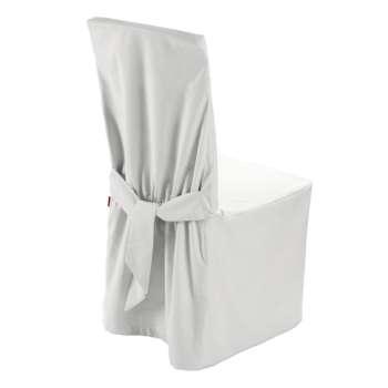 Návlek na stoličku 45 × 94 cm V kolekcii Damasco, tkanina: 141-78