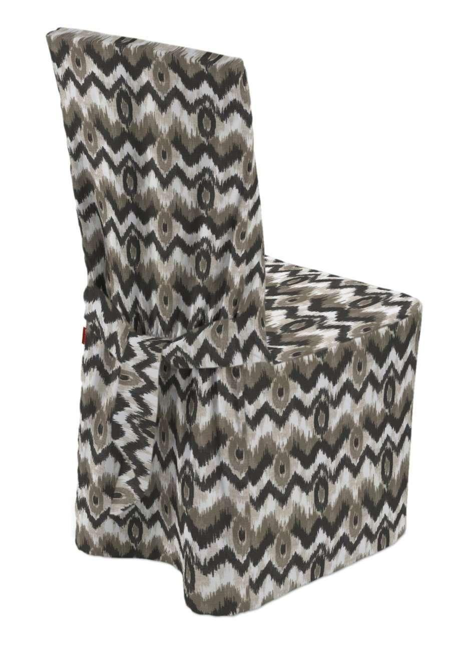 Návlek na stoličku V kolekcii Modern, tkanina: 141-88