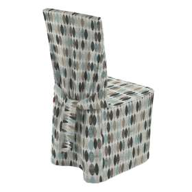Įvairių kėdžių užvalkalai