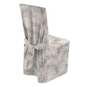 Huse pentru scaun, standard si facute pe masura