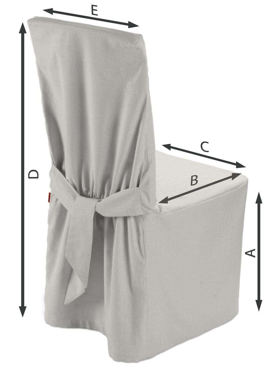 Linen 159-06 w kolekcji Linen, tkanina: 159-06