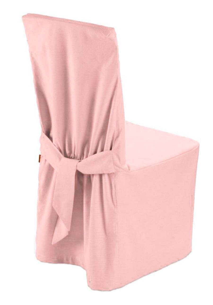 Návlek na stoličku V kolekcii Loneta, tkanina: 133-39