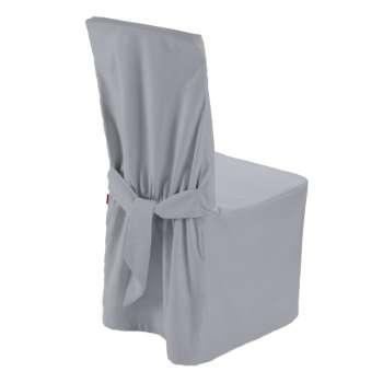 Návlek na židli v kolekci Jupiter, látka: 127-92