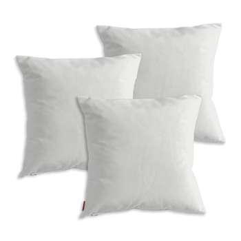 poszewki 3-pack cotton panama 02