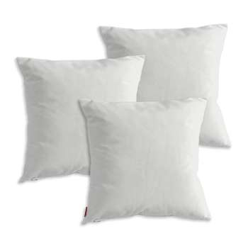 Cushion cover 3-pack cotton panama 02