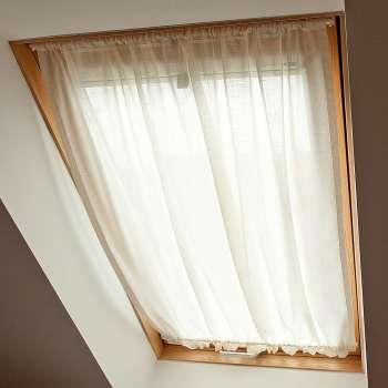 Függöny tetőtéri ablakra  - Dekoria.hu