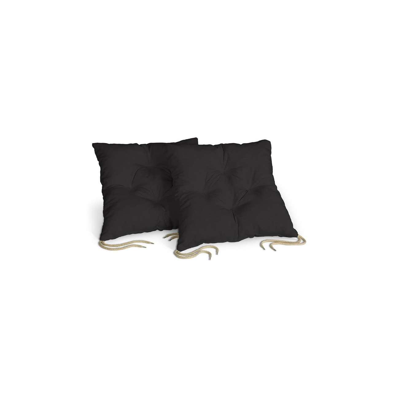 Sedáky 2-pack Cotton Panama 04 (702-09)