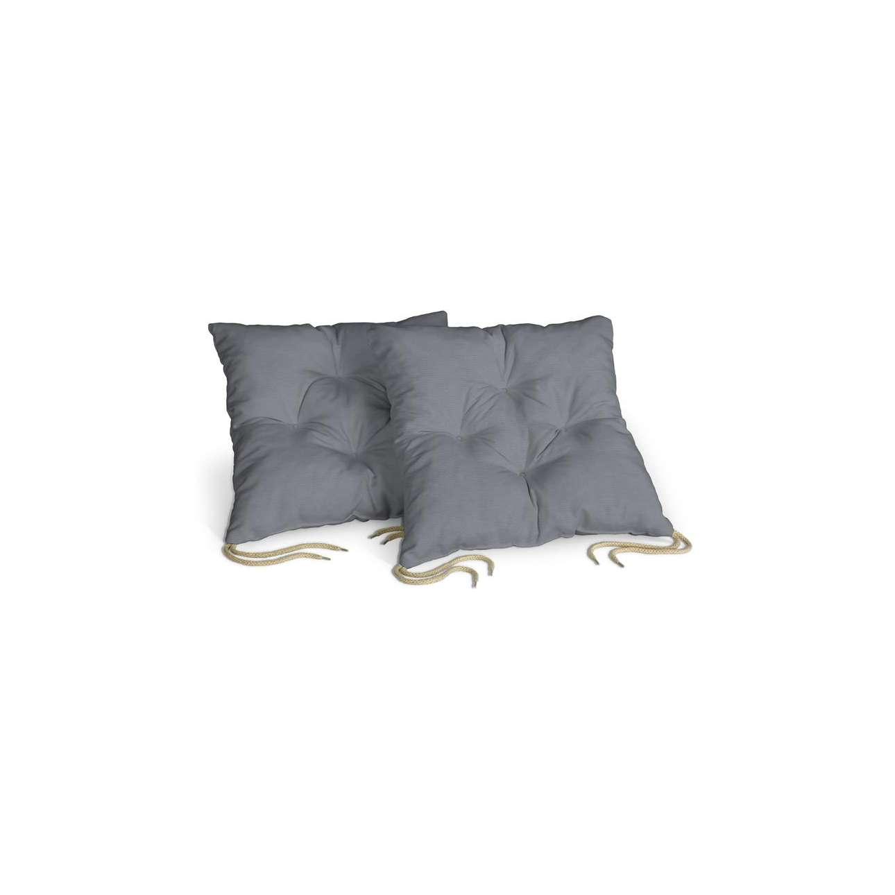 Sedáky 2-pack Cotton Panama 06 (702-07)