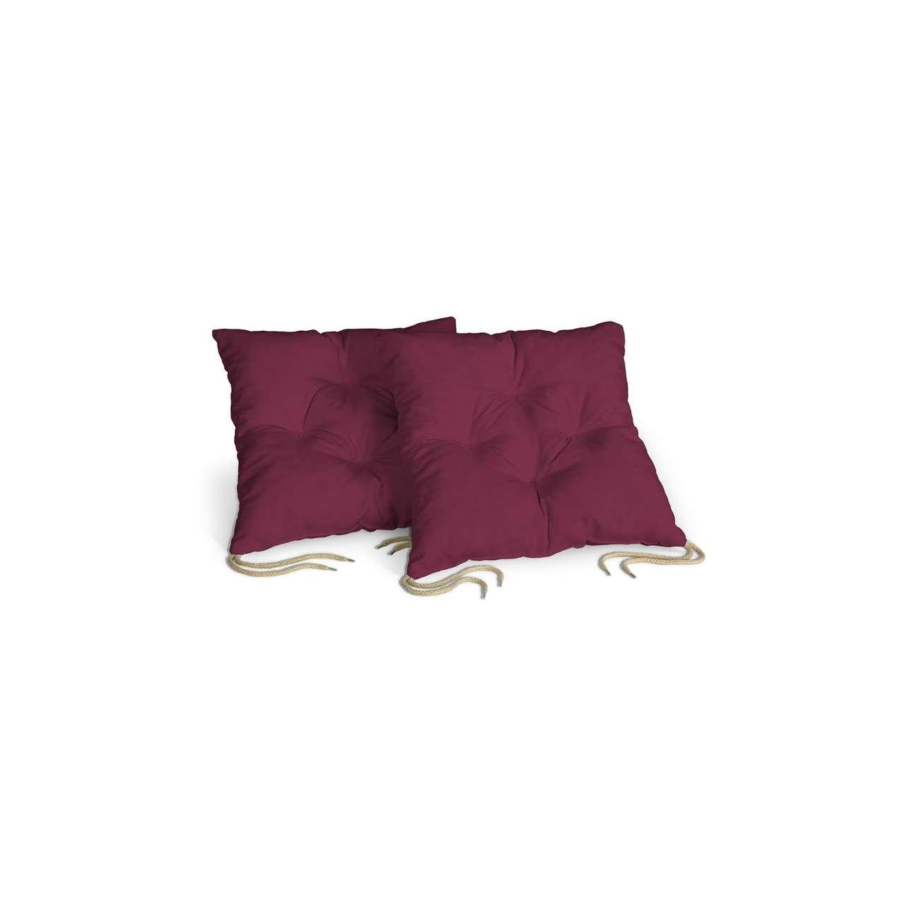 Sedáky 2-pack Cotton Panama 09 (702-05)