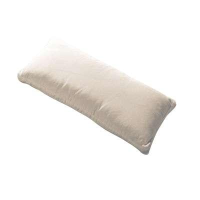 Karlstad pagalvėlės užvalkalas (67cm x 30cm) IKEA