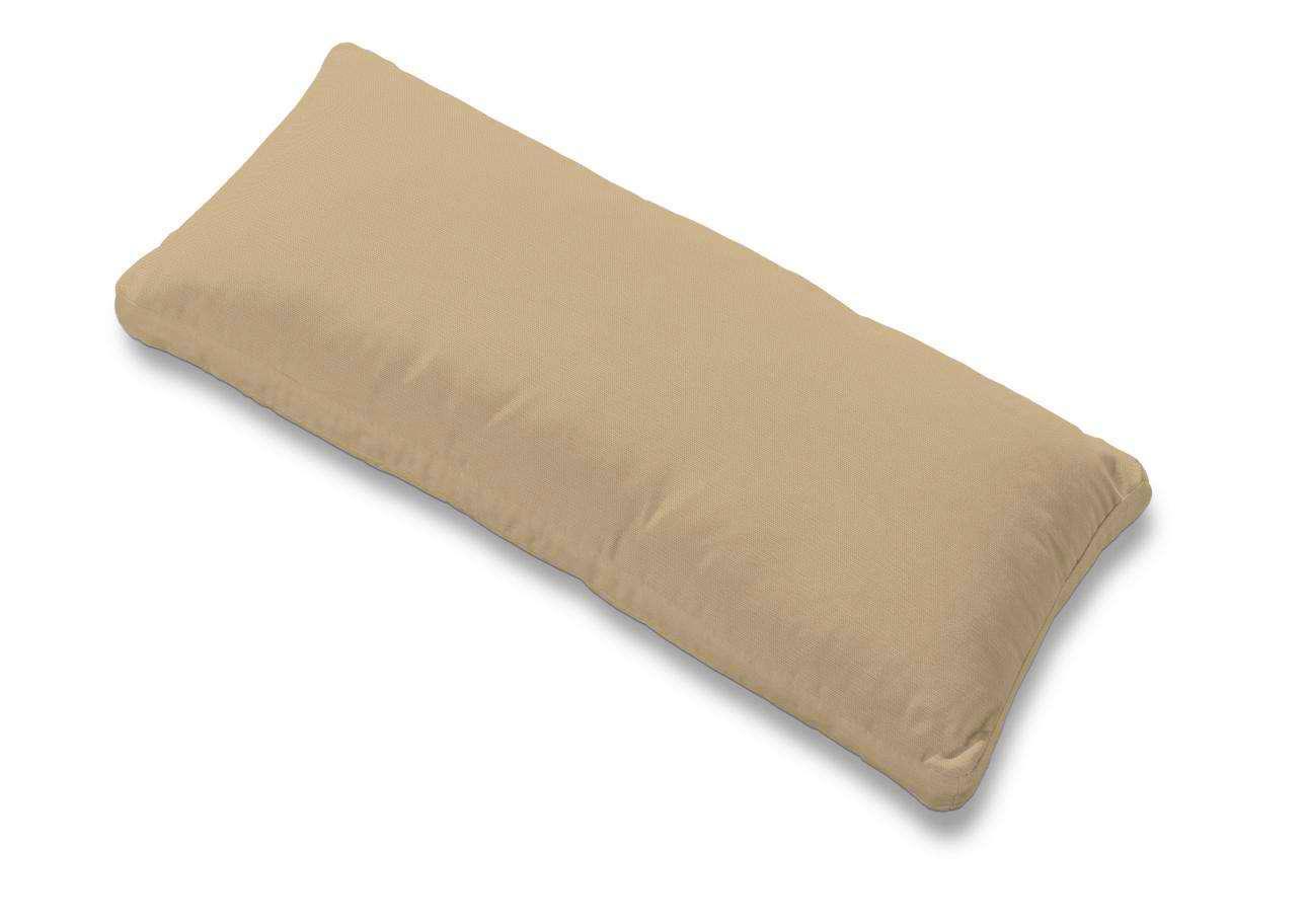 Poszewka na poduszkę Karlstad 67x30cm poduszka Karlstad 67x30cm w kolekcji Cotton Panama, tkanina: 702-01