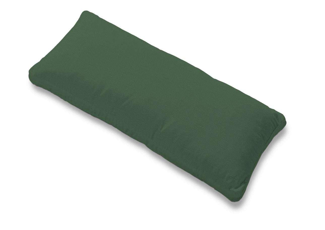 Karlstad pagalvėlės užvalkalas (67cm x 30cm) Karlstad pagalvėlės užvalkalas 67x30cm kolekcijoje Cotton Panama, audinys: 702-06