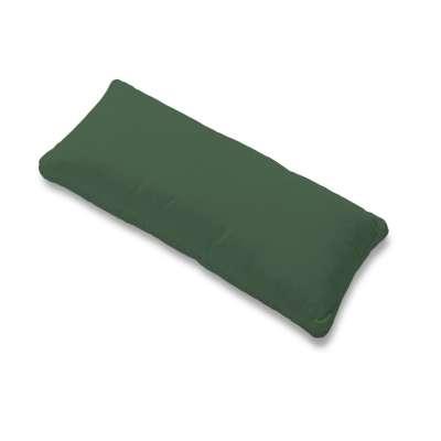 Poszewka na poduszkę Karlstad 67x30cm