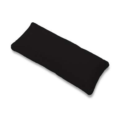 Poszewka na poduszkę Karlstad 67x30cm w kolekcji Cotton Panama, tkanina: 702-09