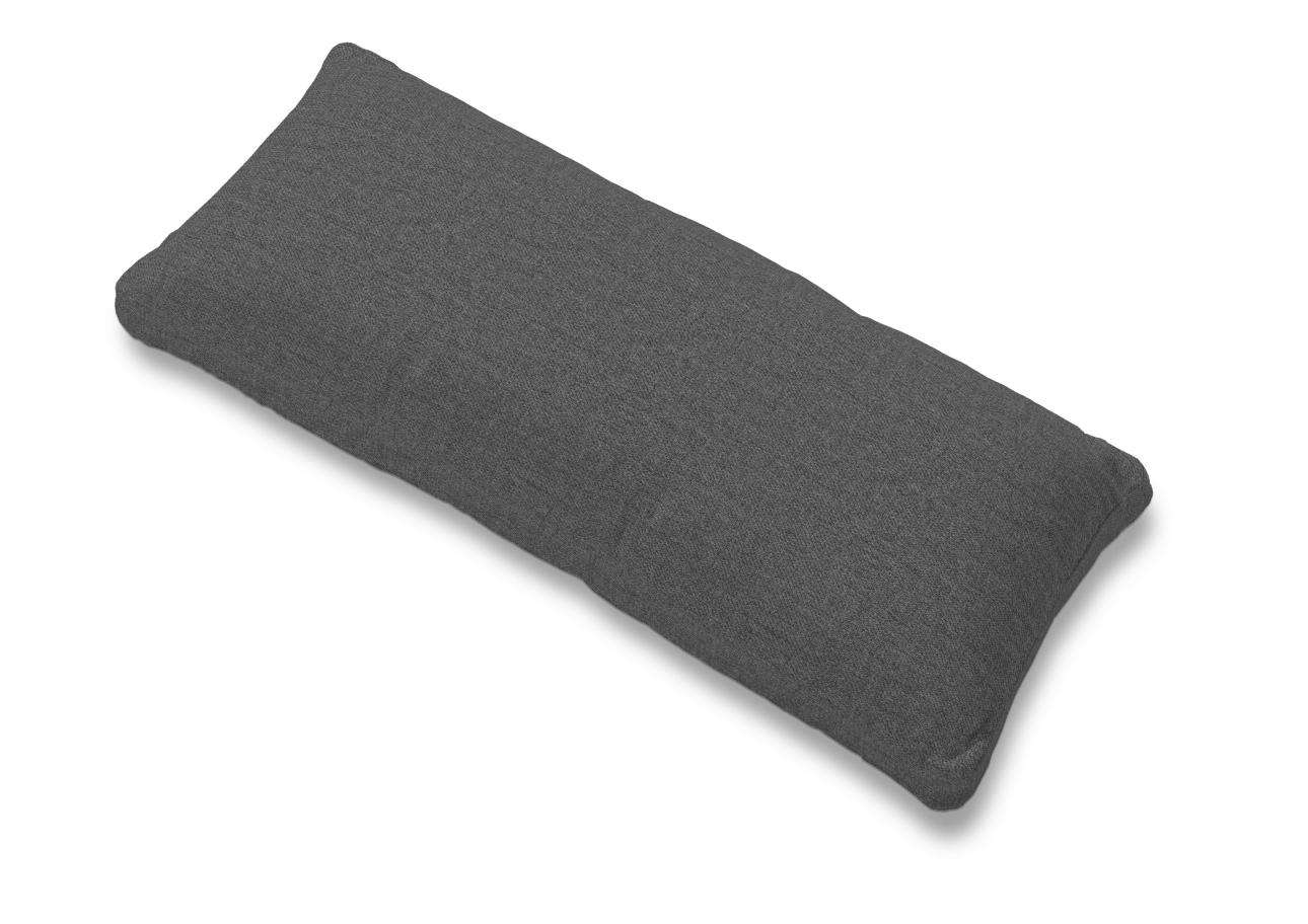 Poszewka na poduszkę Karlstad 67x30cm poduszka Karlstad 67x30cm w kolekcji Edinburgh, tkanina: 115-77