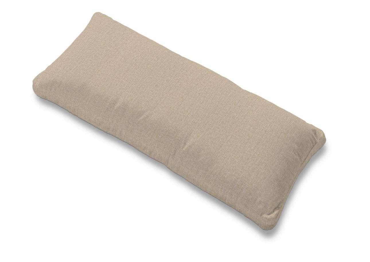 Poszewka na poduszkę Karlstad 67x30cm poduszka Karlstad 67x30cm w kolekcji Edinburgh, tkanina: 115-78