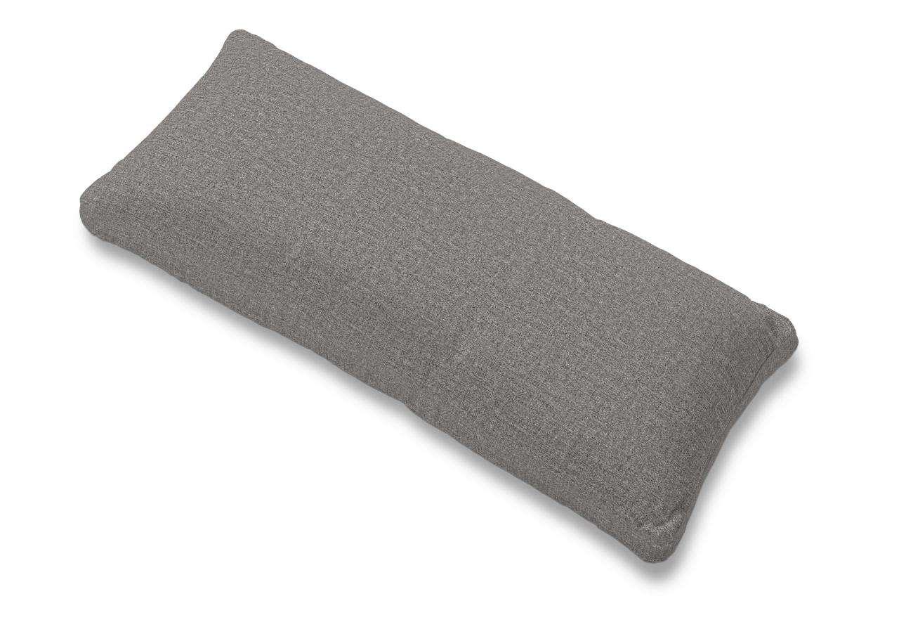 Poszewka na poduszkę Karlstad 67x30cm poduszka Karlstad 67x30cm w kolekcji Edinburgh, tkanina: 115-81