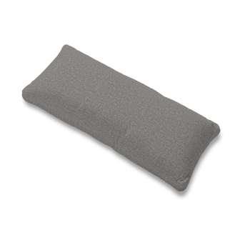 Karlstad pagalvėlės užvalkalas (67cm x 30cm) Karlstad pagalvėlės užvalkalas 67x30cm kolekcijoje Edinburgh , audinys: 115-81
