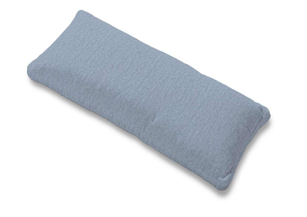 Karlstad pagalvėlės užvalkalas (67cm x 30cm) Karlstad pagalvėlės užvalkalas 67x30cm kolekcijoje Chenille, audinys: 702-13