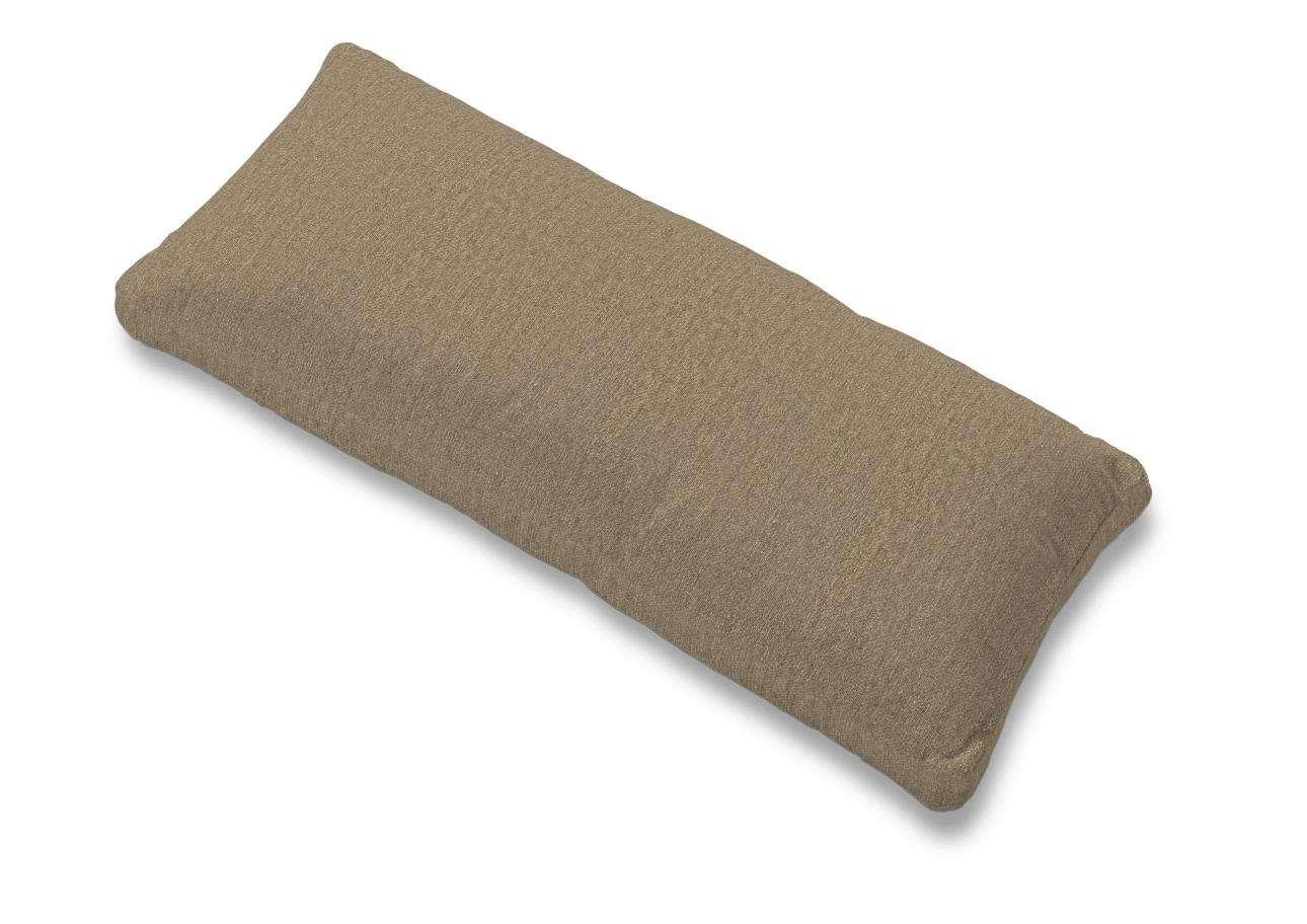 Poszewka na poduszkę Karlstad 67x30cm poduszka Karlstad 67x30cm w kolekcji Chenille, tkanina: 702-21