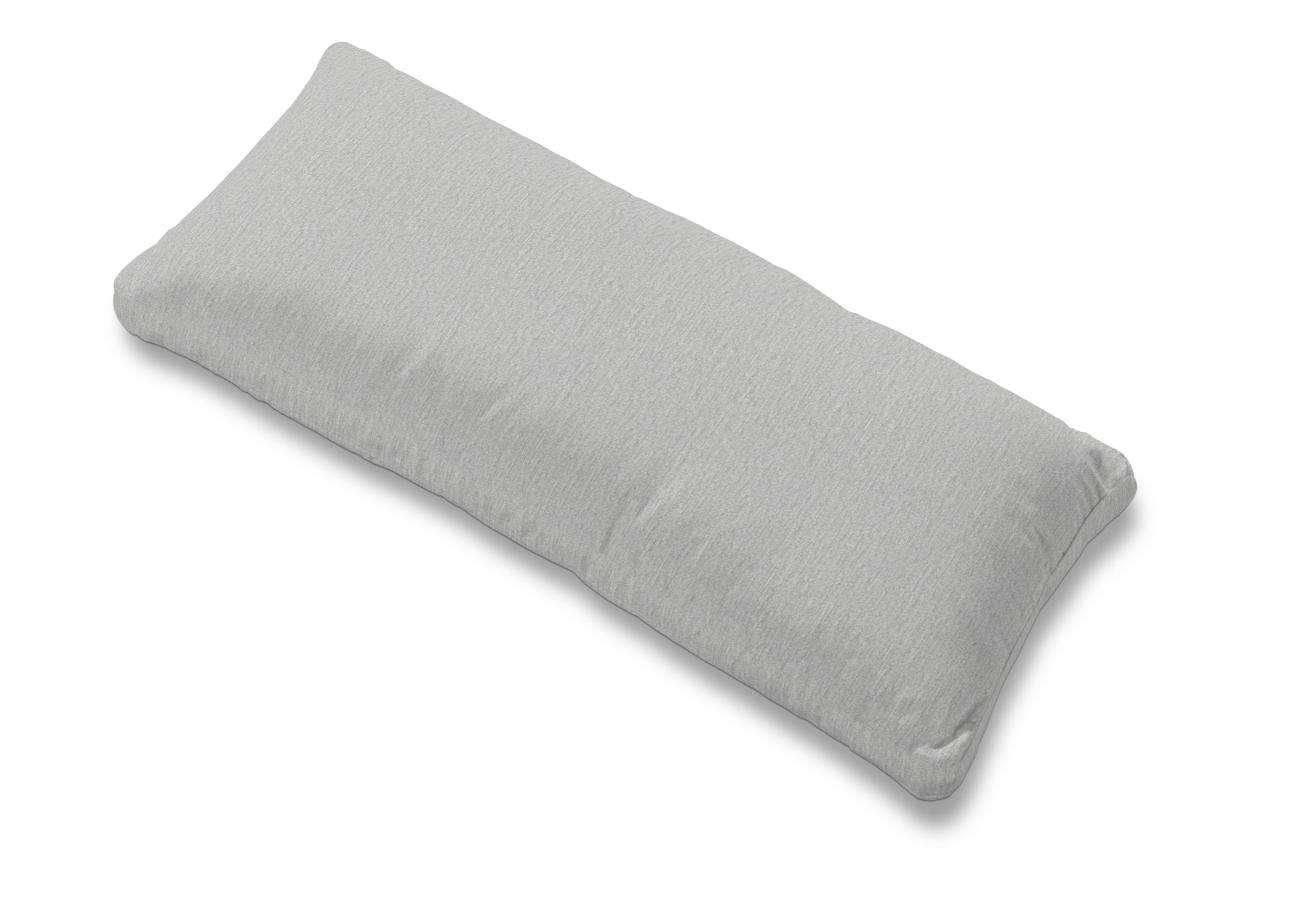 Poszewka na poduszkę Karlstad 67x30cm w kolekcji Chenille, tkanina: 702-23