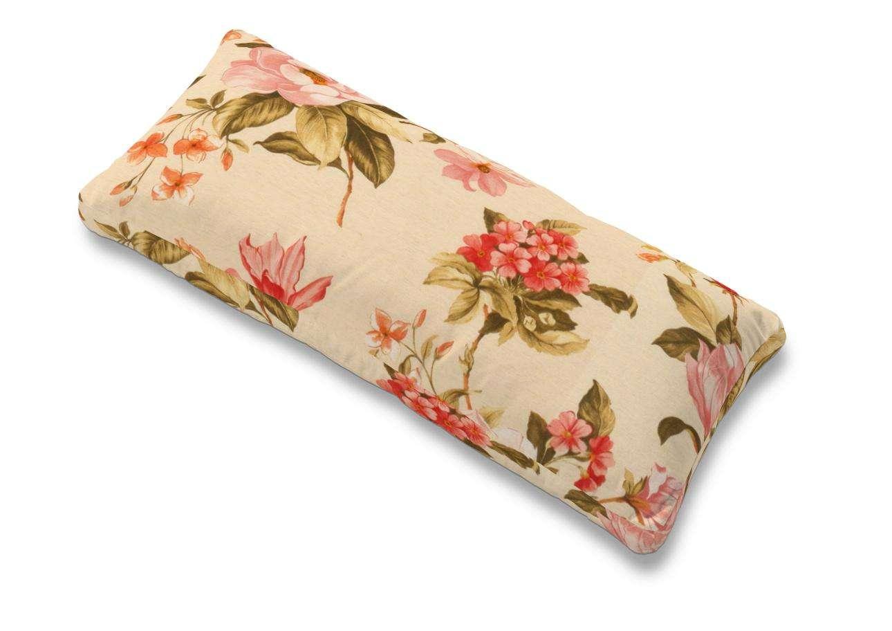 Poszewka na poduszkę Karlstad 67x30cm w kolekcji Londres, tkanina: 123-05