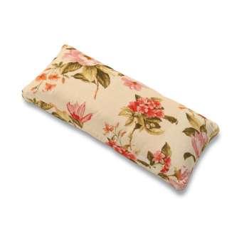 Karlstad pagalvėlės užvalkalas (67cm x 30cm) Karlstad pagalvėlės užvalkalas 67x30cm kolekcijoje Londres, audinys: 123-05
