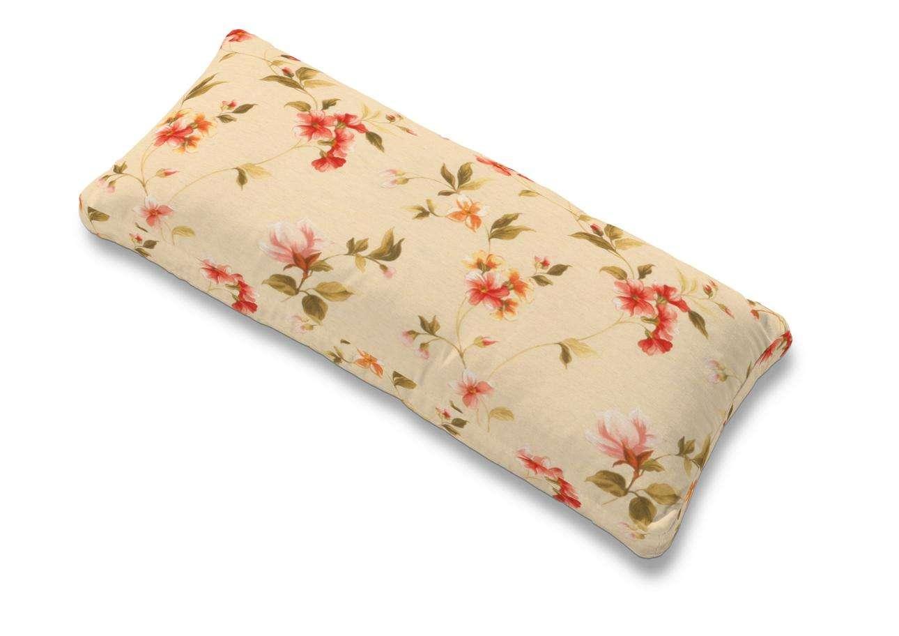 Karlstad pagalvėlės užvalkalas (67cm x 30cm) kolekcijoje Londres, audinys: 124-05