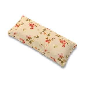 Karlstad pagalvėlės užvalkalas (67cm x 30cm) Karlstad pagalvėlės užvalkalas 67x30cm kolekcijoje Londres, audinys: 124-05