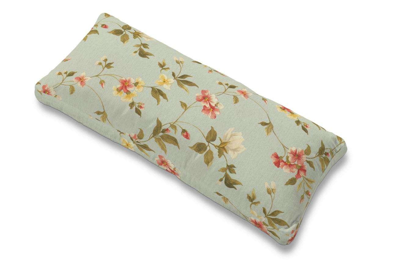 Karlstad pagalvėlės užvalkalas (67cm x 30cm) Karlstad pagalvėlės užvalkalas 67x30cm kolekcijoje Londres, audinys: 124-65