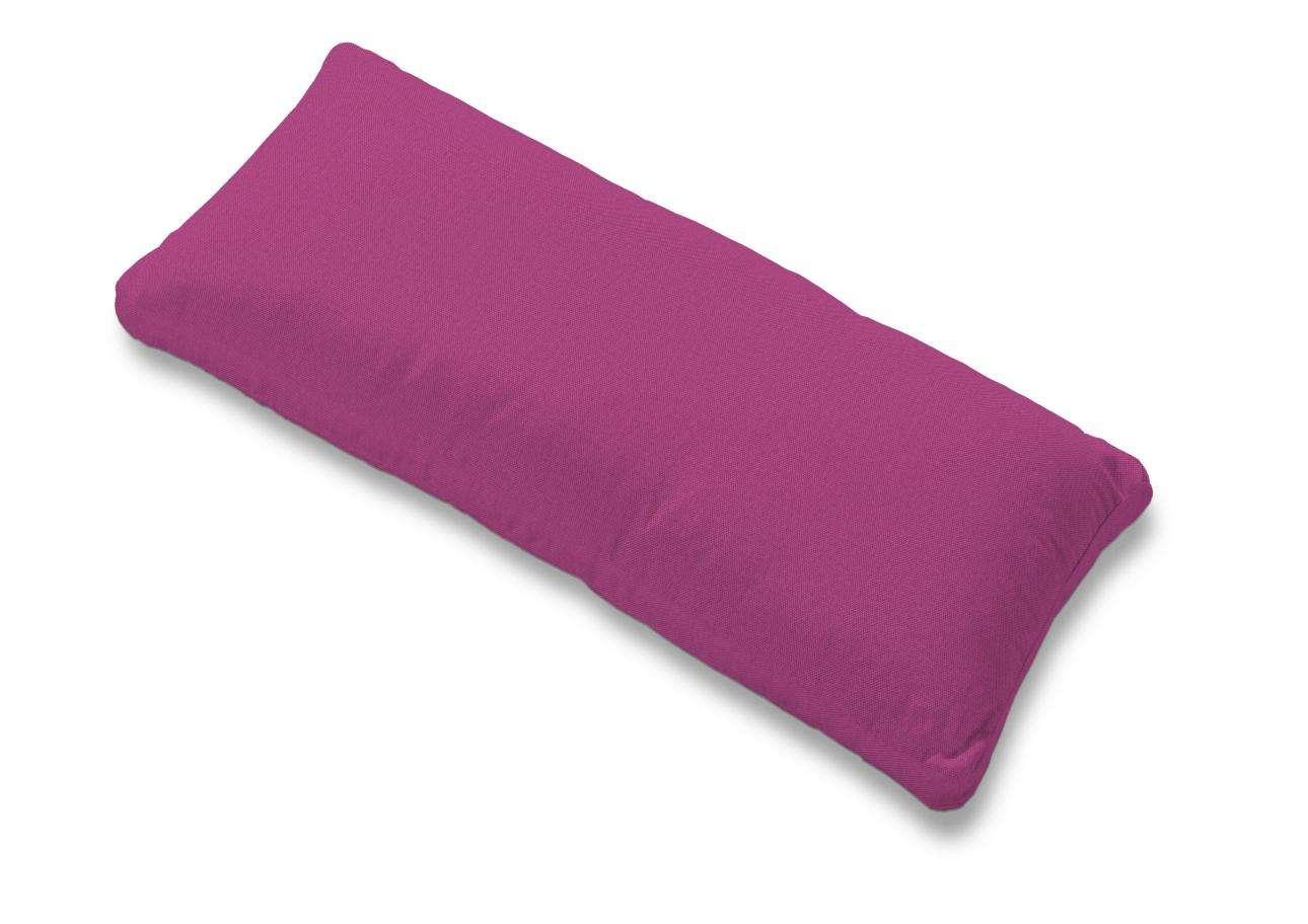 Karlstad pagalvėlės užvalkalas (67cm x 30cm) Karlstad pagalvėlės užvalkalas 67x30cm kolekcijoje Etna , audinys: 705-23