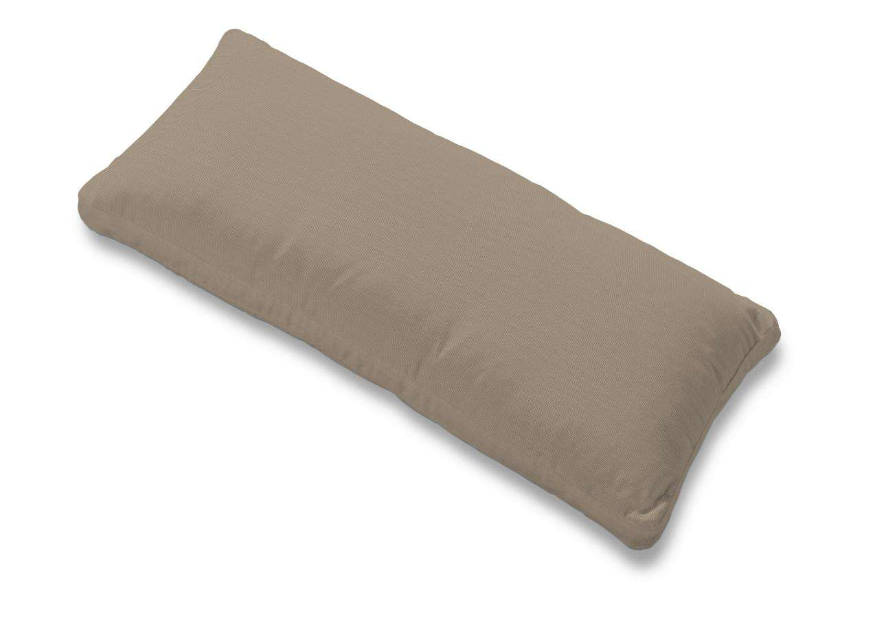 Karlstad pagalvėlės užvalkalas (67cm x 30cm) Karlstad pagalvėlės užvalkalas 67x30cm kolekcijoje Cotton Panama, audinys: 702-28