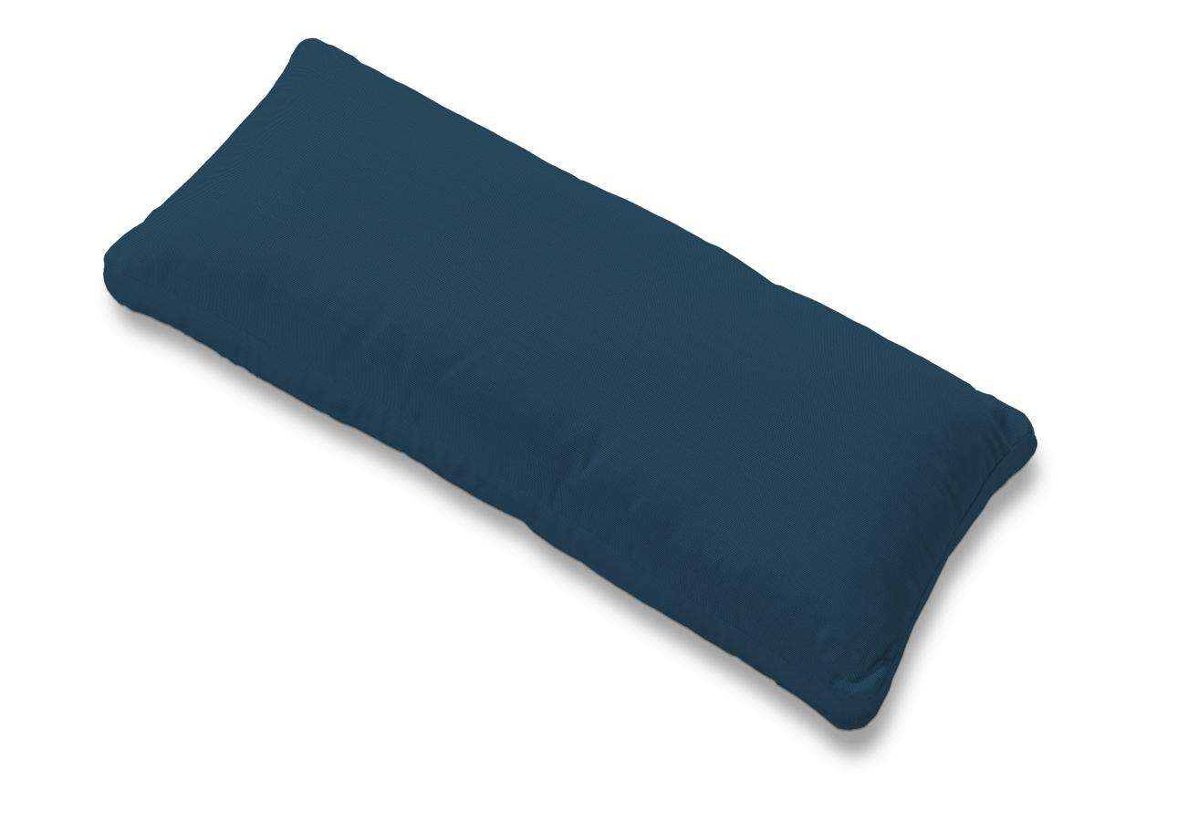 Karlstad pagalvėlės užvalkalas (67cm x 30cm) Karlstad pagalvėlės užvalkalas 67x30cm kolekcijoje Cotton Panama, audinys: 702-30
