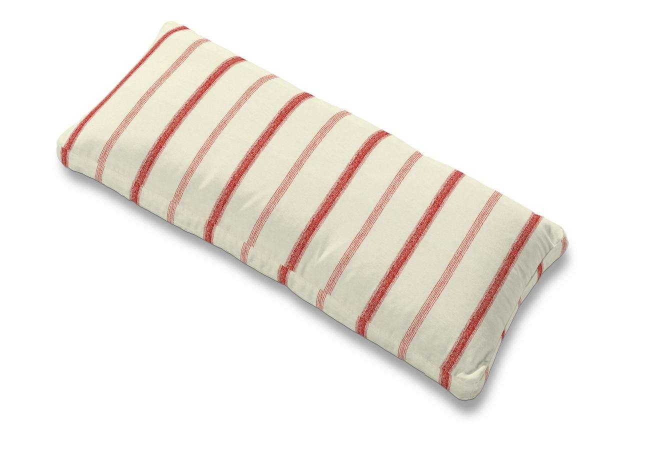 Karlstad pagalvėlės užvalkalas (67cm x 30cm) Karlstad pagalvėlės užvalkalas 67x30cm kolekcijoje Avinon, audinys: 129-15