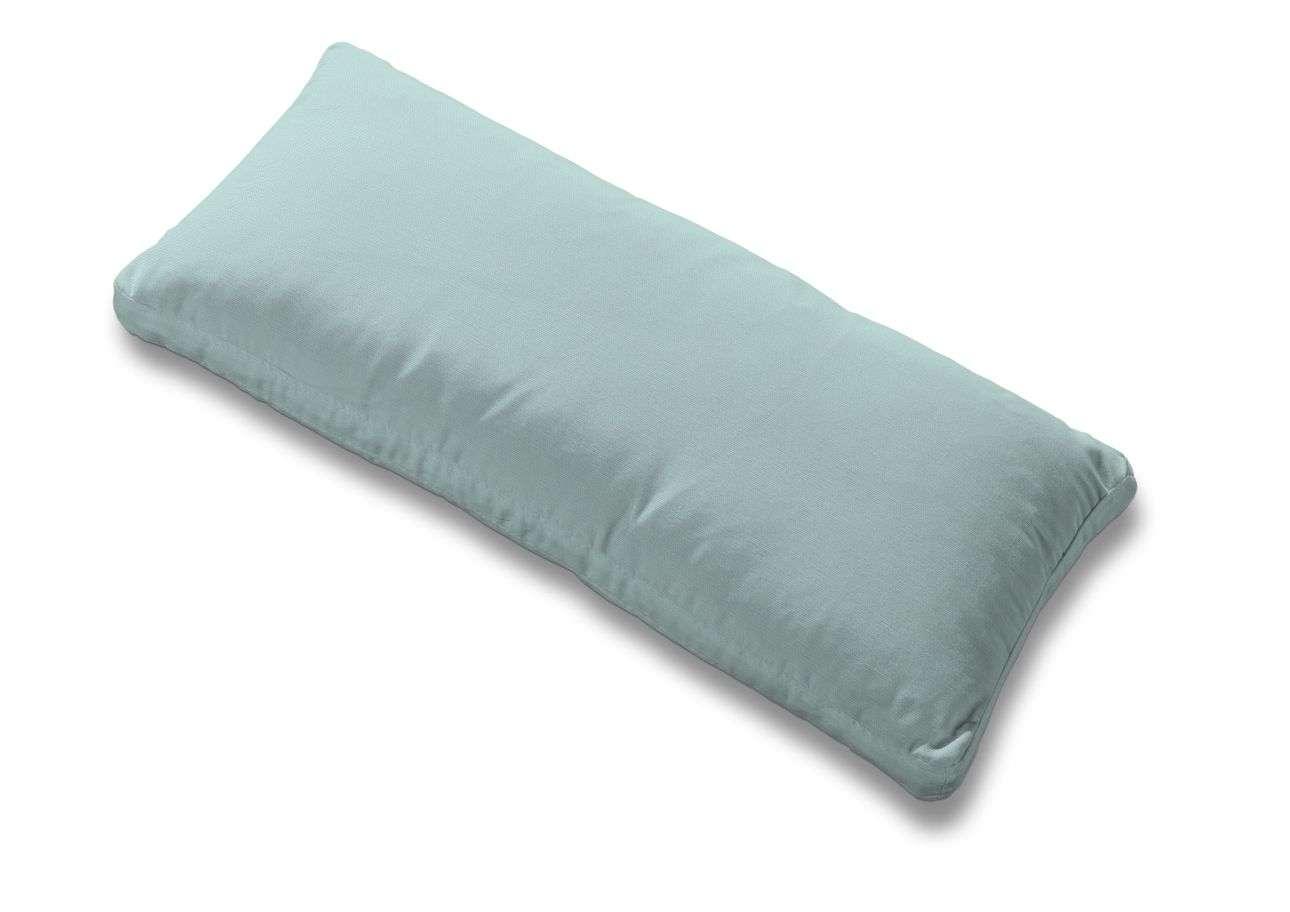Karlstad pagalvėlės užvalkalas (67cm x 30cm) Karlstad pagalvėlės užvalkalas 67x30cm kolekcijoje Cotton Panama, audinys: 702-10