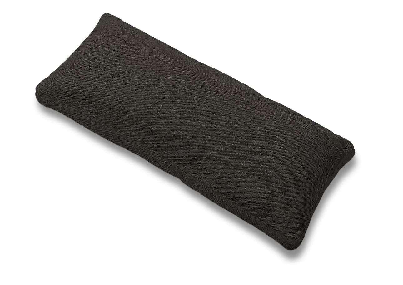 Karlstad pagalvėlės užvalkalas (67cm x 30cm) Karlstad pagalvėlės užvalkalas 67x30cm kolekcijoje Vintage, audinys: 702-36
