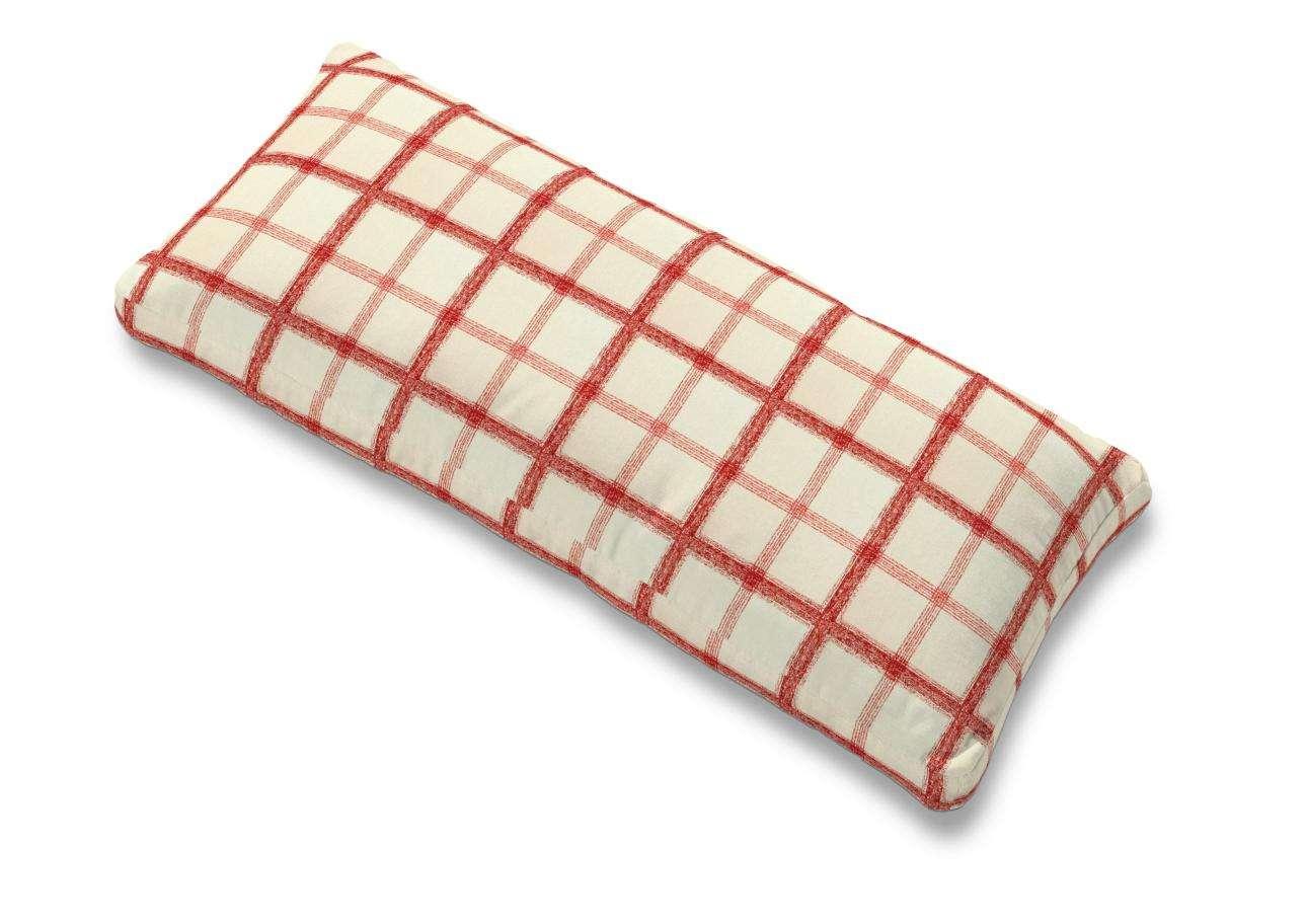 Karlstad pagalvėlės užvalkalas (67cm x 30cm) Karlstad pagalvėlės užvalkalas 67x30cm kolekcijoje Avinon, audinys: 131-15