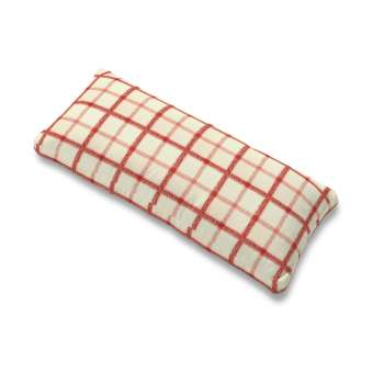 Karlstad scatter cushion cover (67cm x 30cm)