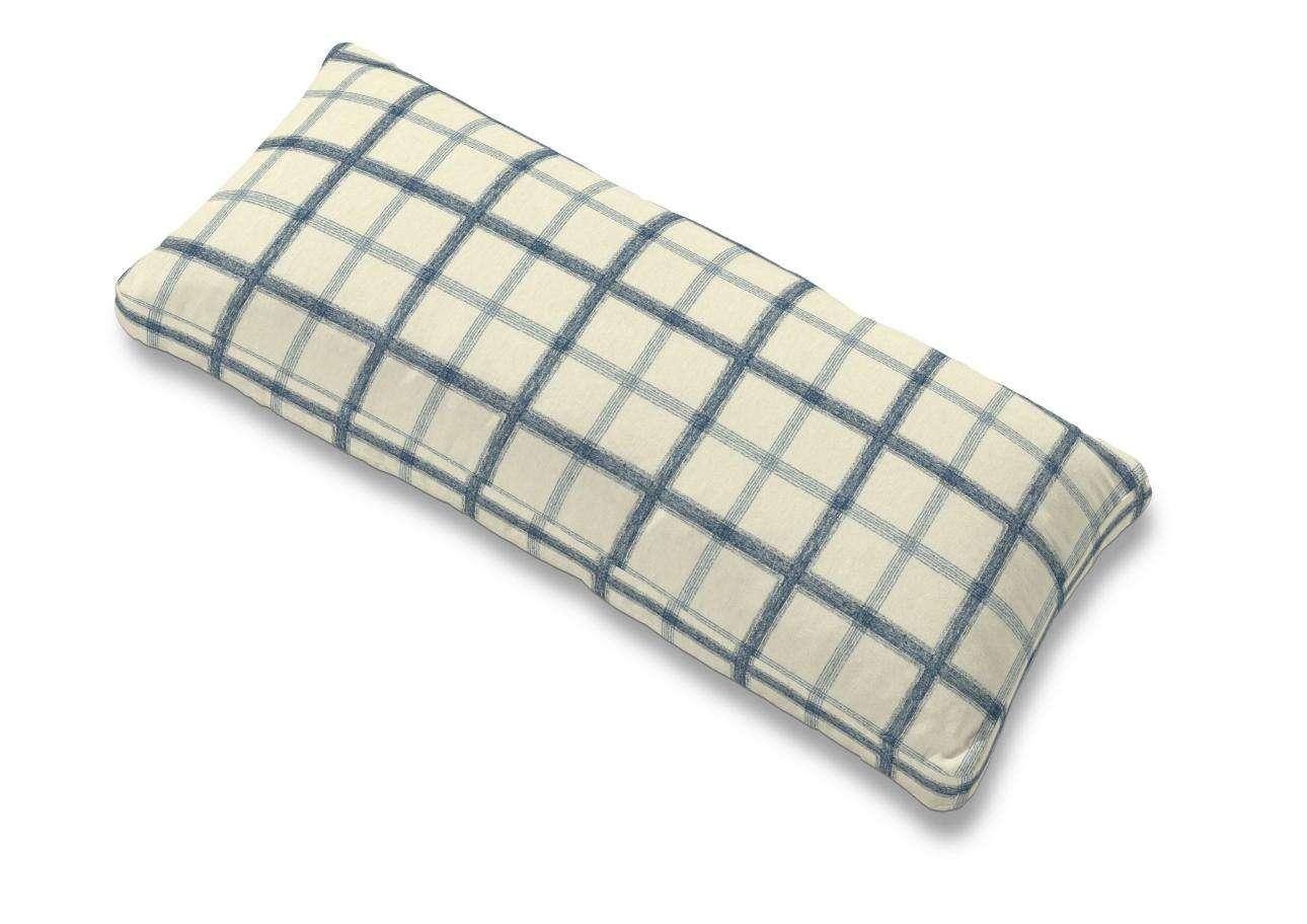 Poszewka na poduszkę Karlstad 67x30cm poduszka Karlstad 67x30cm w kolekcji Avinon, tkanina: 131-66