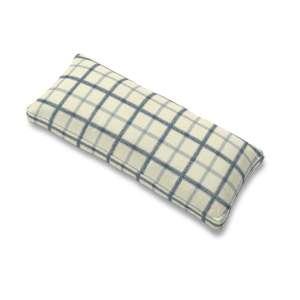 Karlstad pagalvėlės užvalkalas (67cm x 30cm) Karlstad pagalvėlės užvalkalas 67x30cm kolekcijoje Avinon, audinys: 131-66