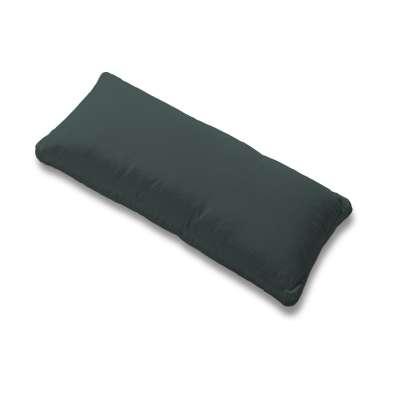 Poszewka na poduszkę Karlstad 67x30cm w kolekcji Ingrid, tkanina: 705-36