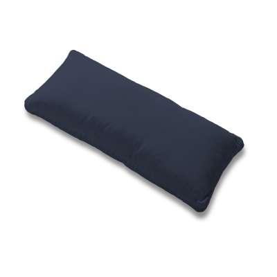 Poszewka na poduszkę Karlstad 67x30cm w kolekcji Ingrid, tkanina: 705-39