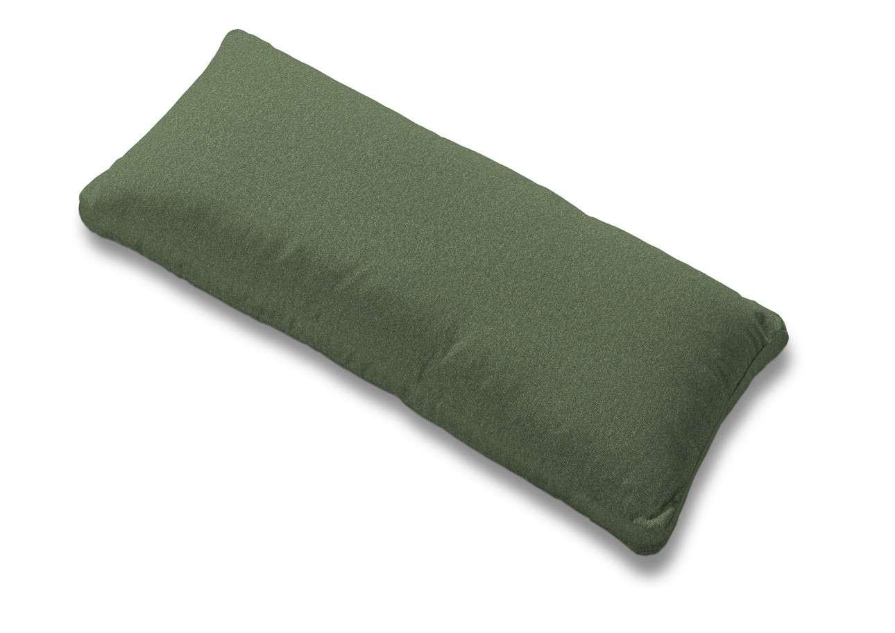 Poszewka na poduszkę Karlstad 67x30cm w kolekcji Amsterdam, tkanina: 704-44
