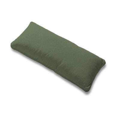 Karlstad scatter cushion cover (67cm x 30cm)
