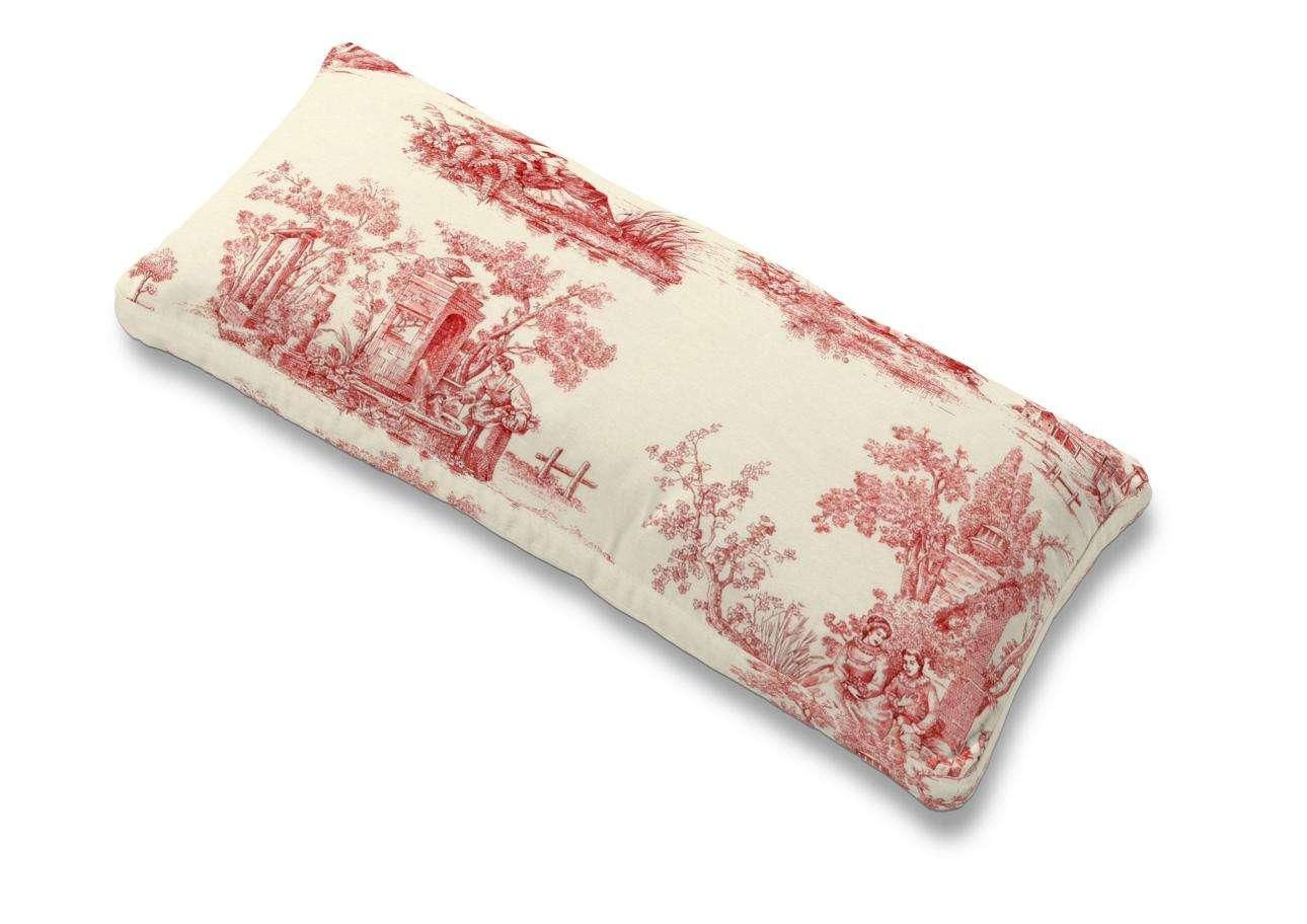 Karlstad pagalvėlės užvalkalas (67cm x 30cm) Karlstad pagalvėlės užvalkalas 67x30cm kolekcijoje Avinon, audinys: 132-15