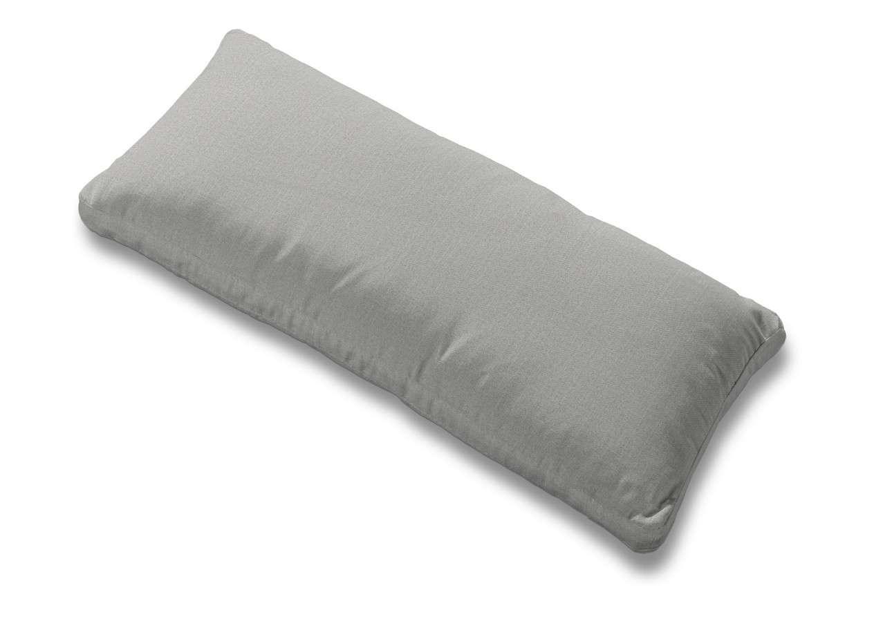 Poszewka na poduszkę Karlstad 67x30cm w kolekcji Living, tkanina: 161-18