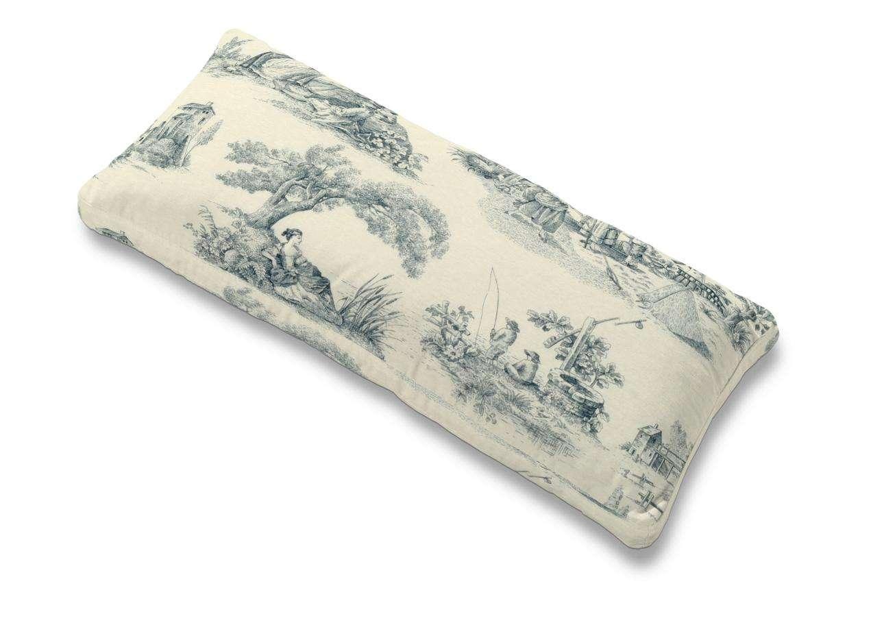 Karlstad pagalvėlės užvalkalas (67cm x 30cm) Karlstad pagalvėlės užvalkalas 67x30cm kolekcijoje Avinon, audinys: 132-66