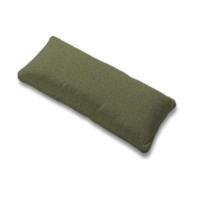 Poszewka na poduszkę Karlstad 67x30cm 161-22 zielony melanż Kolekcja Madrid